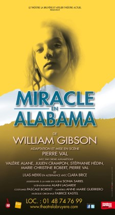1miracle en alabama