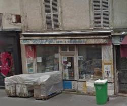 6 21 rue boulard aout 2013