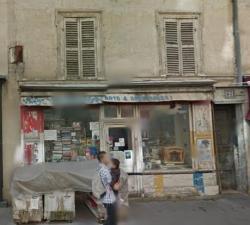 8 21 rue boulard mai 2008