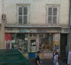 9 21 rue boulard mai 2008