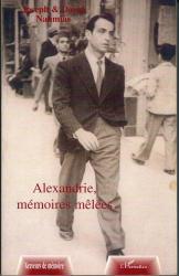 Alexandrie memoires melees 1