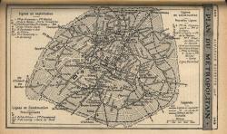Almanach 183 1908