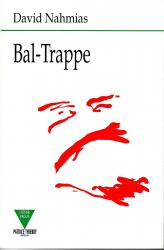 Bal trappe 1