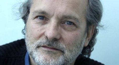 Philippe Lebas