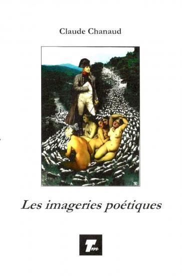 Claude chanaud2