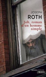 Cvt job roman dun homme simple 4146
