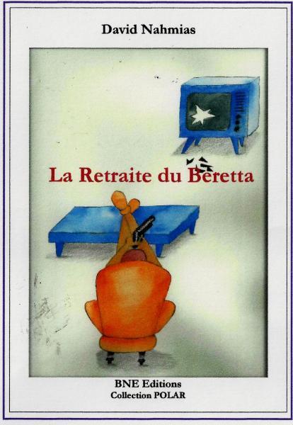 La retraite du Beretta